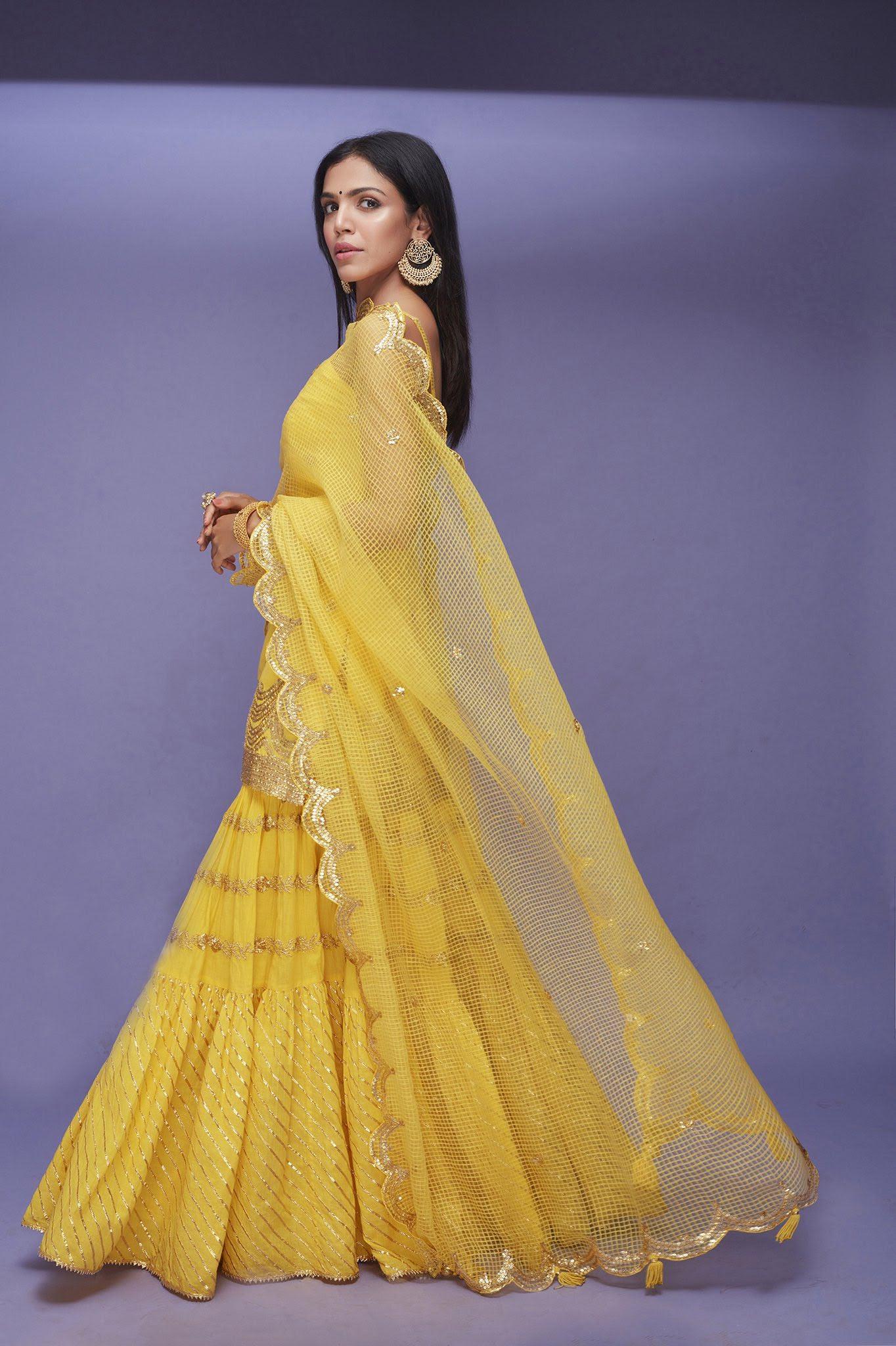 shriya-pilgaonkar-5152150