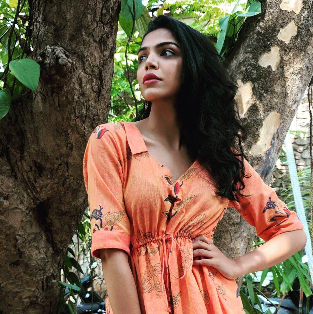 shriya-pilgaonkar-5152159