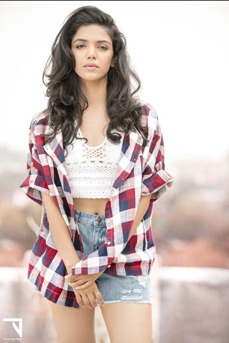 shriya-pilgaonkar-5152218