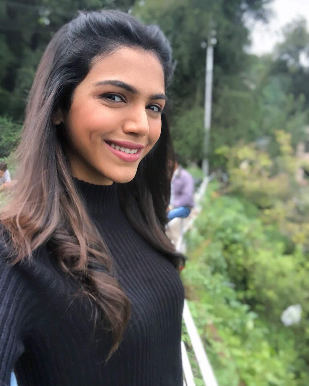 shriya-pilgaonkar-5152229