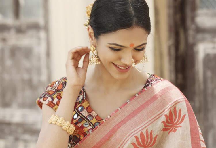 shriya-pilgaonkar-5152267