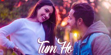 Tum Ho Music Video