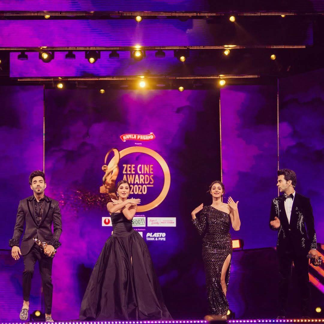 zee-cine-awards-2020-48