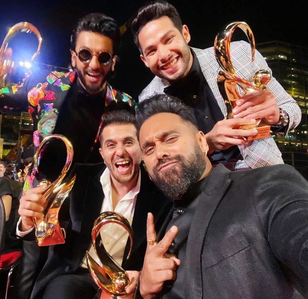 zee-cine-awards-2020-53