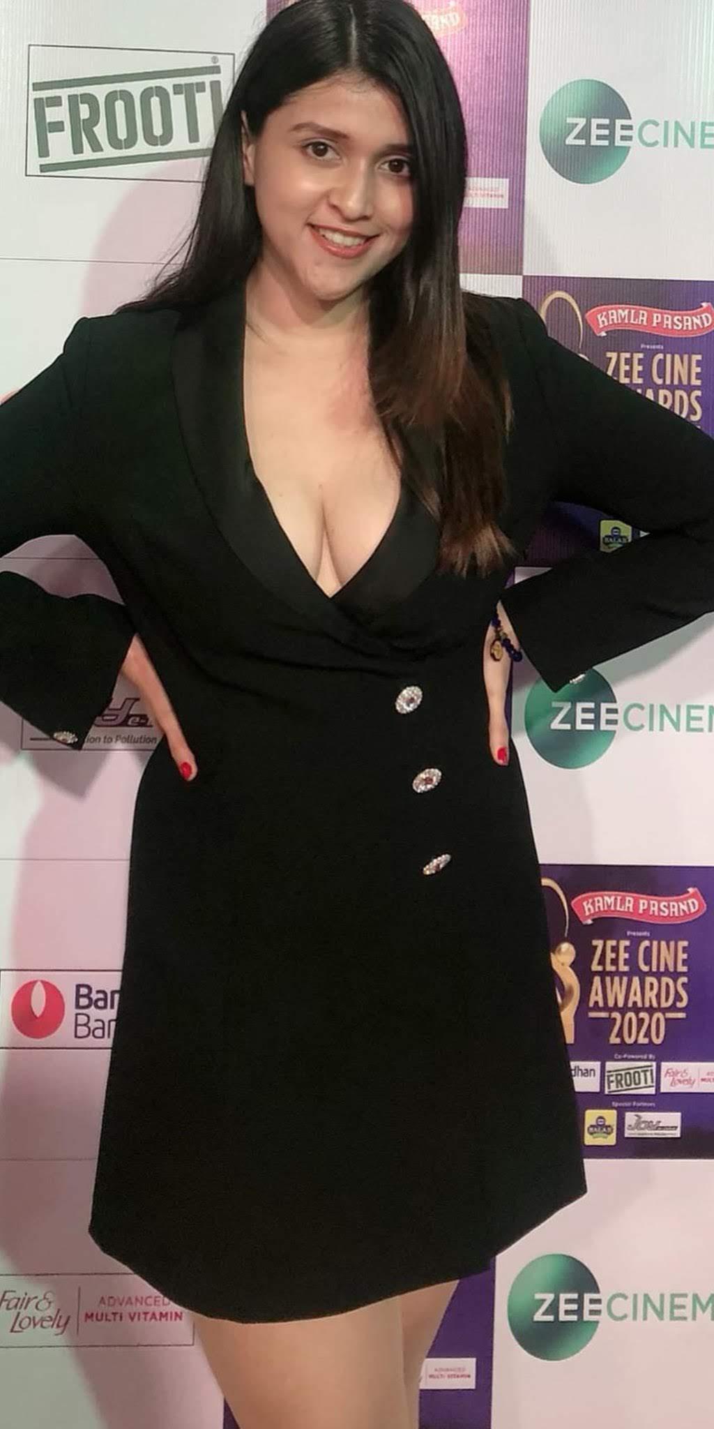 zee-cine-awards-2020-63