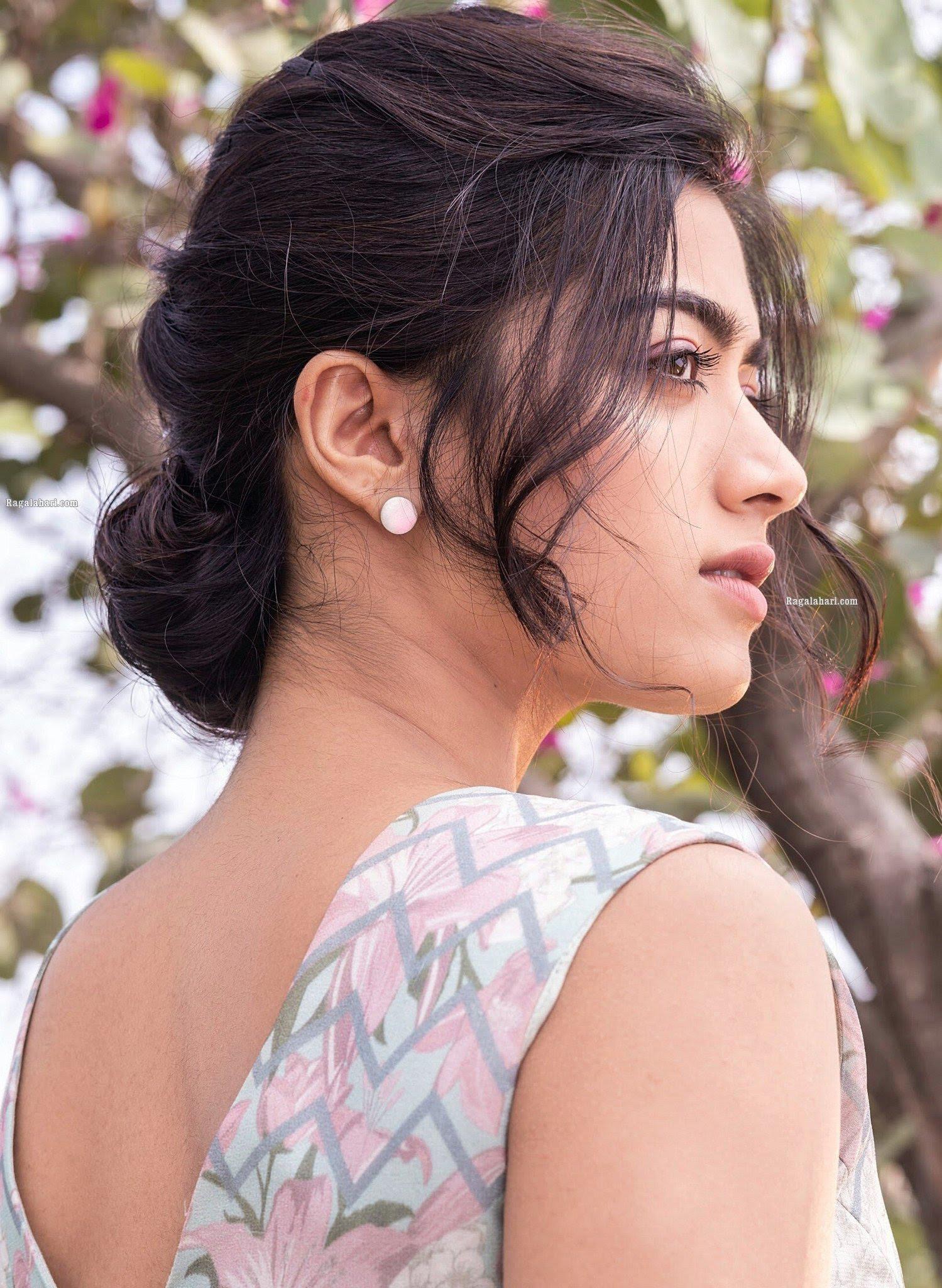 Rashmika-mandanna-images-931458