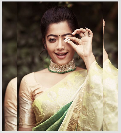 Rashmika-mandanna-images-931459