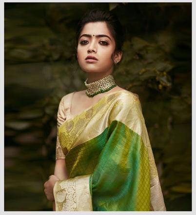 Rashmika-mandanna-images-931460