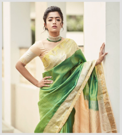 Rashmika-mandanna-images-931463