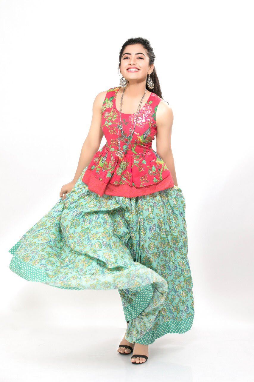 Rashmika-mandanna-images-931476