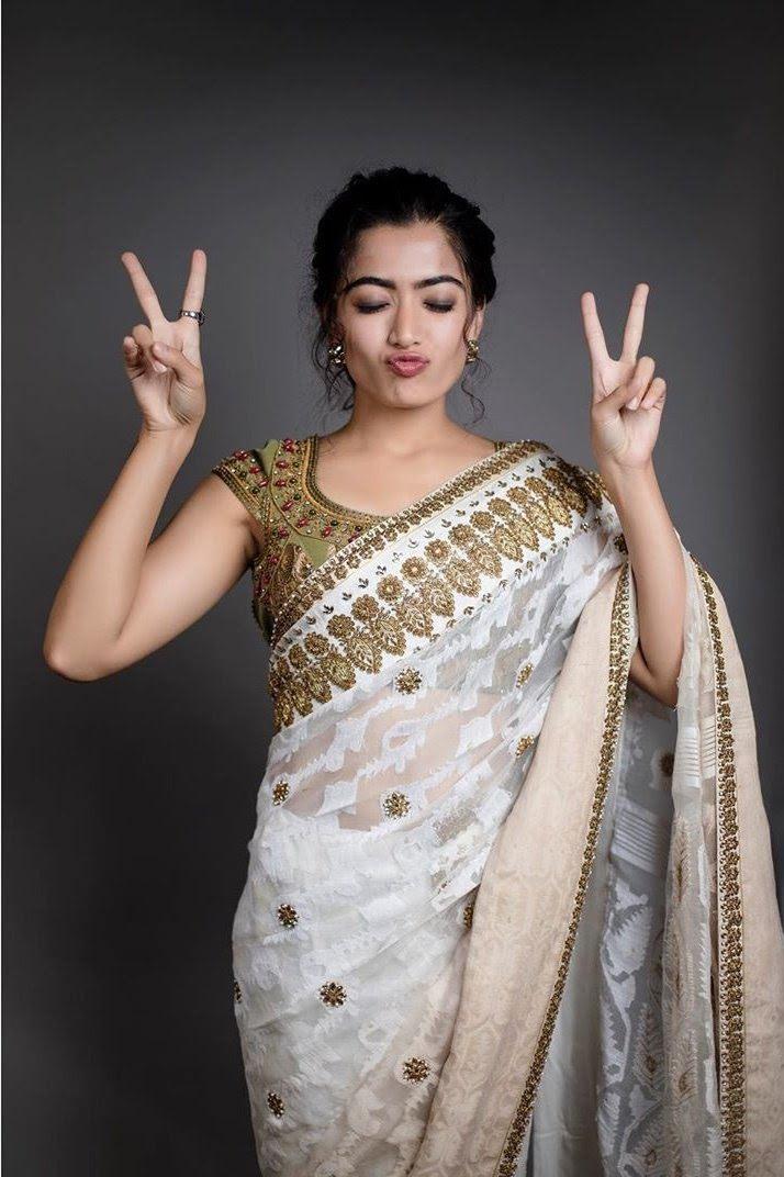 Rashmika-mandanna-images-931504