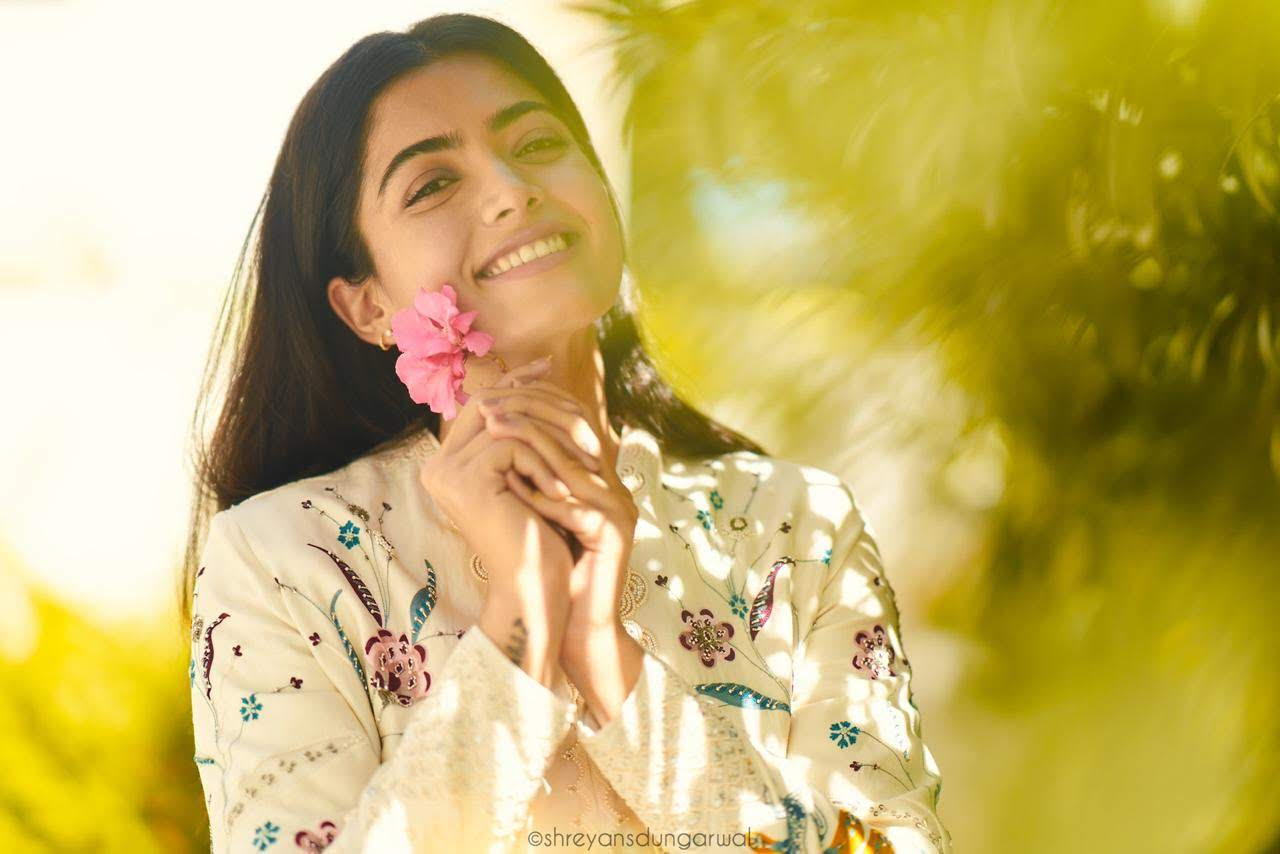 Rashmika-mandanna-images-931546