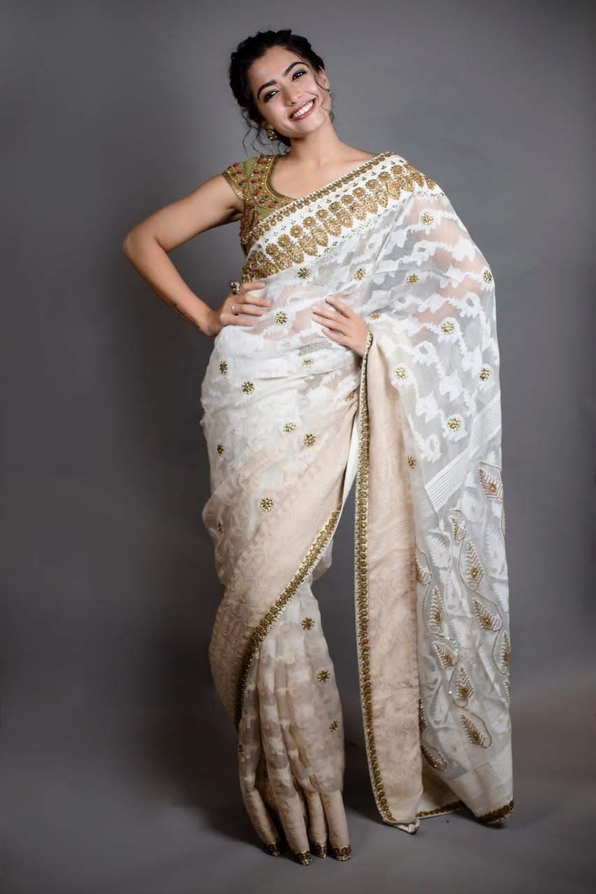 Rashmika-mandanna-images-931555