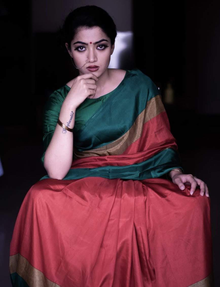 Rashmika-mandanna-images-931573
