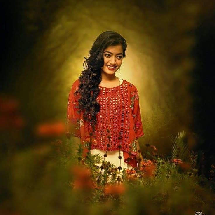 Rashmika-mandanna-images-931593