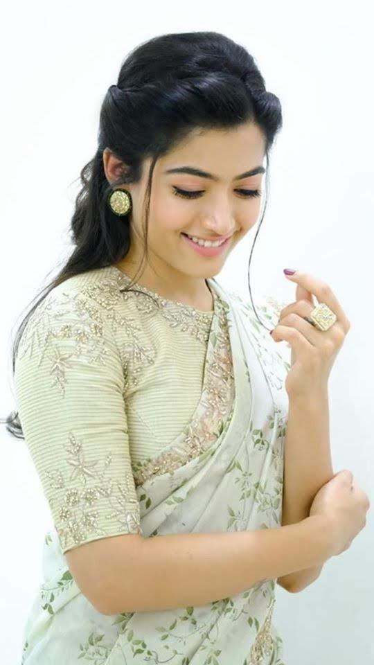 Rashmika-mandanna-images-931603