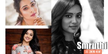 Smruthi-Venkat-Wallpaper-by-Live cinema News