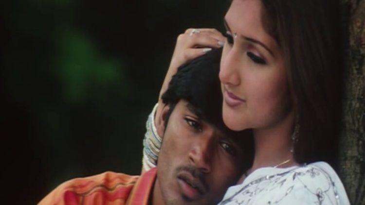 Devathayai Kanden Movie Songs | Azhage Brammanidam Video Songs