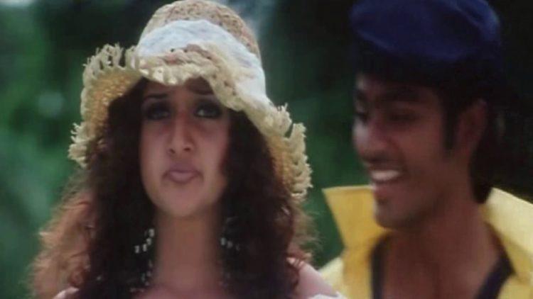 Devathayai Kanden Movie Songs | Maama Paiya Video Songs