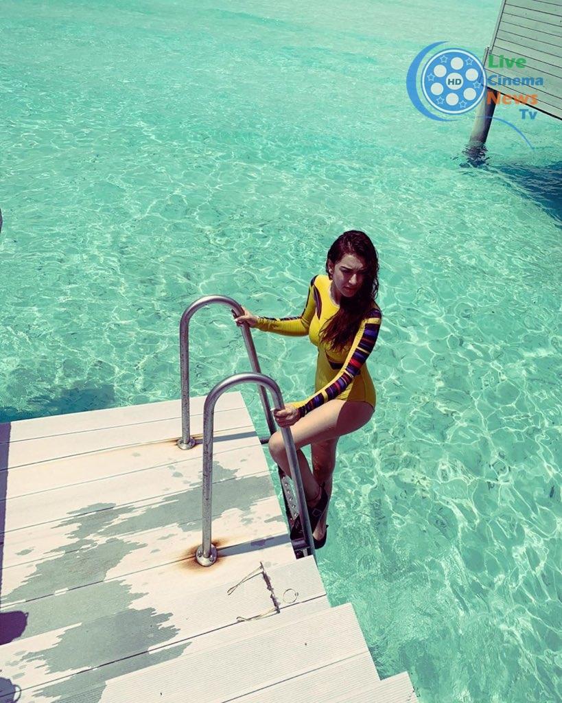 hansika-motwani-bikini-image
