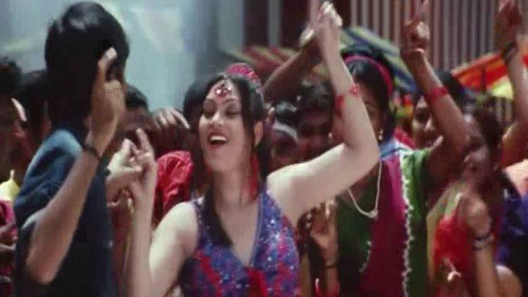 Ore Oru Thopula Video Song | Devathayai Kanden Movie Songs