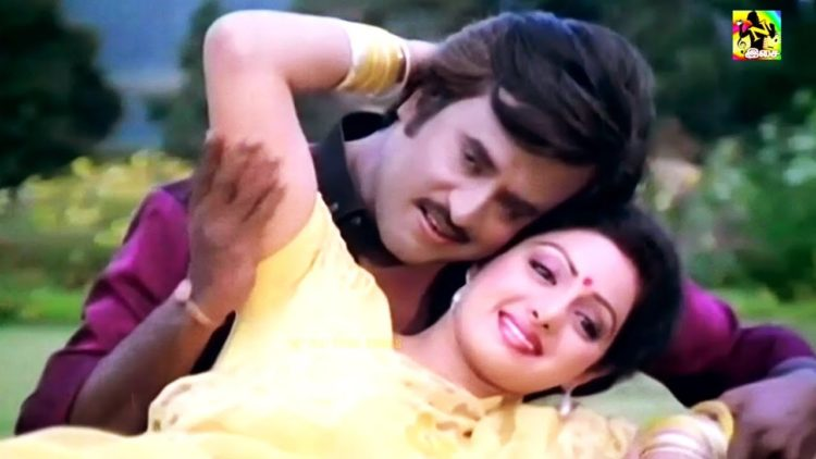 Oru Jeevan Thaan Song Video | Naan Adimai Illai Movie Songs