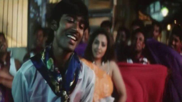Thundai Kaanom Video Song | Devathayai Kanden Movie Songs