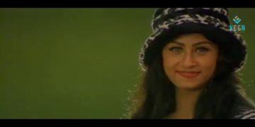 Unnai Paartha Pinbu Naan Video Song | Kadhal Mannan Movie Songs