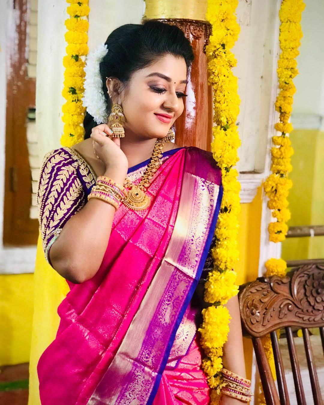 vijay-tv-rhema-ashok-220
