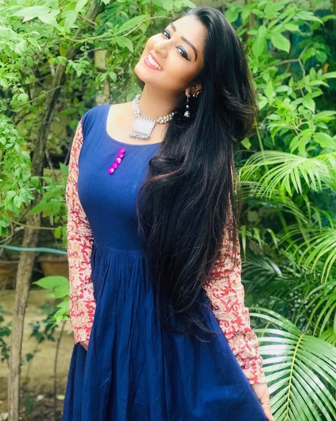 vijay-tv-rhema-ashok-221