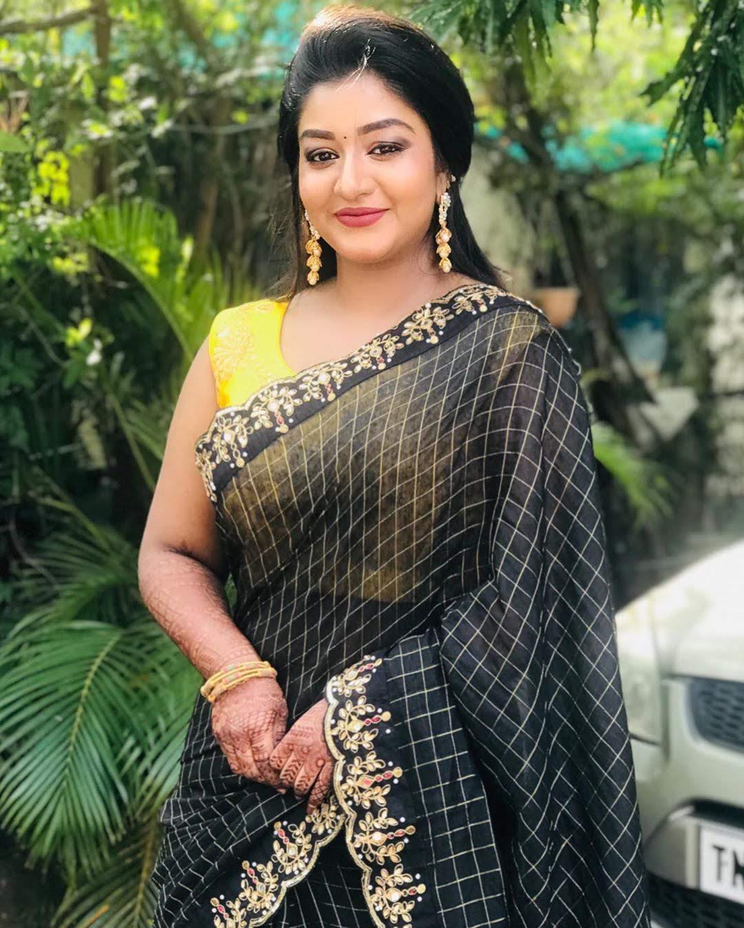 vijay-tv-rhema-ashok-222