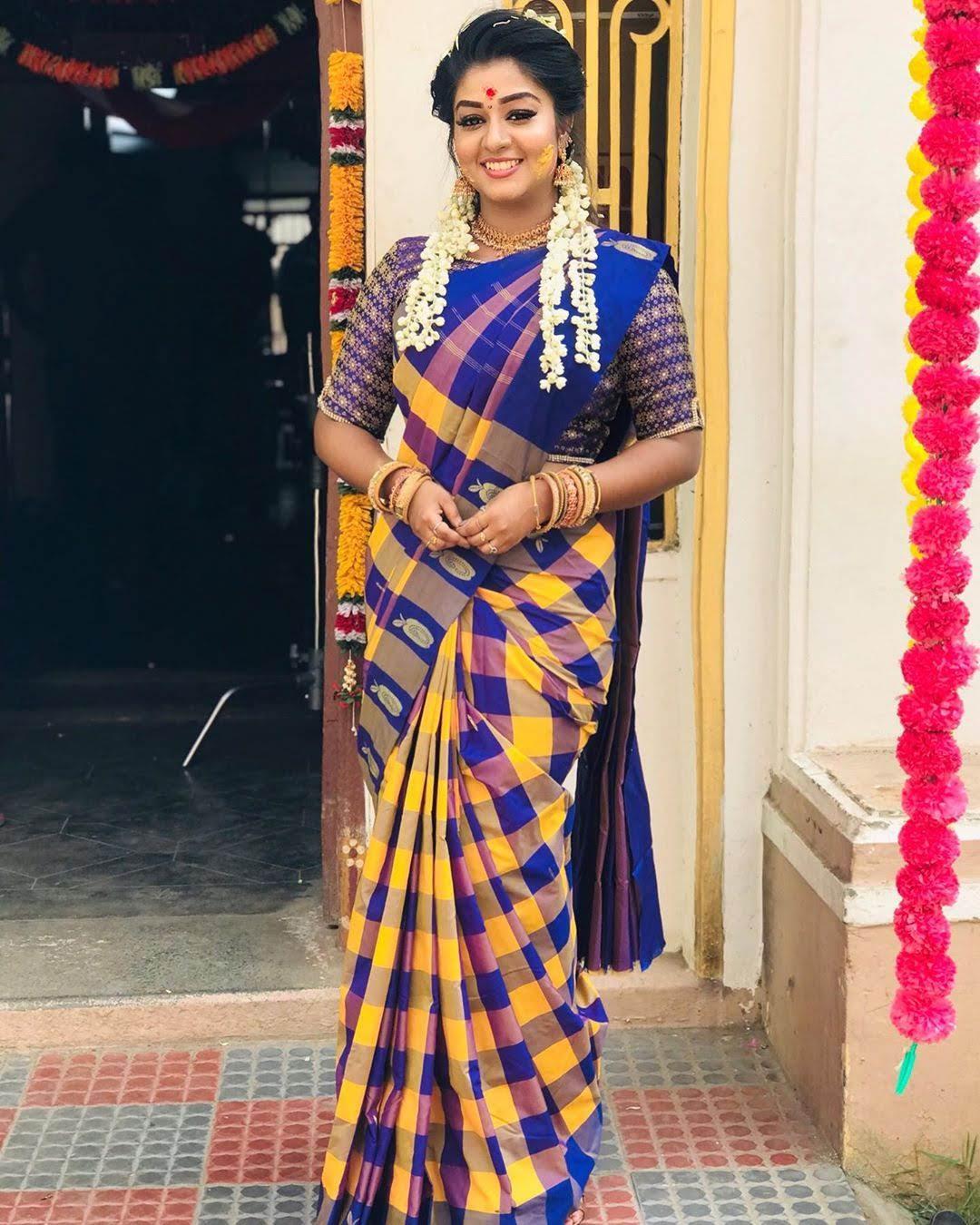 vijay-tv-rhema-ashok-223