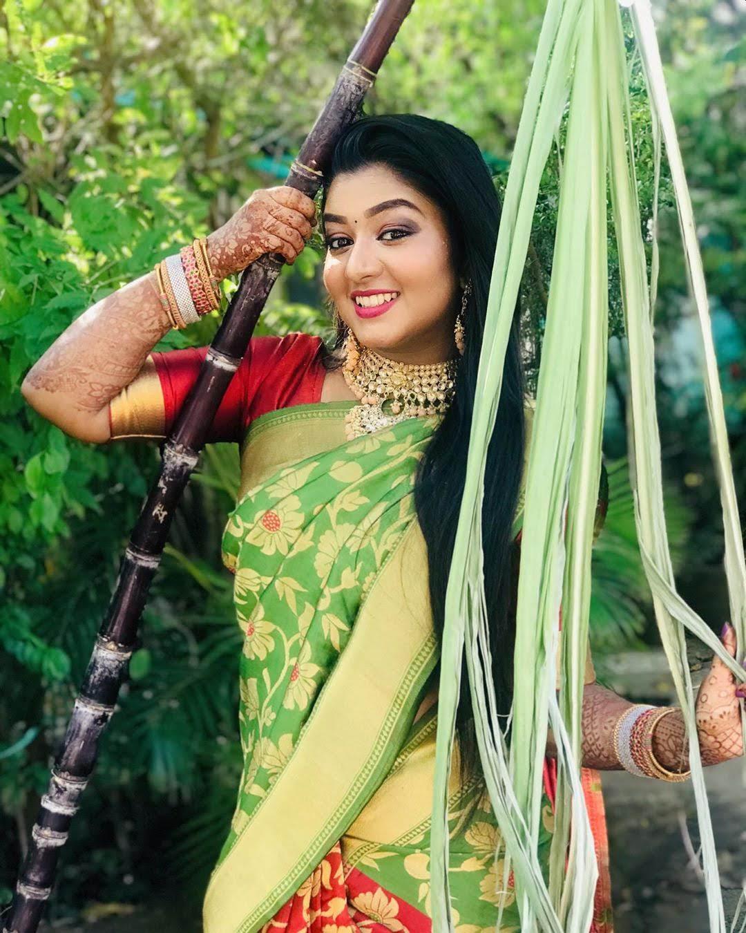 vijay-tv-rhema-ashok-224