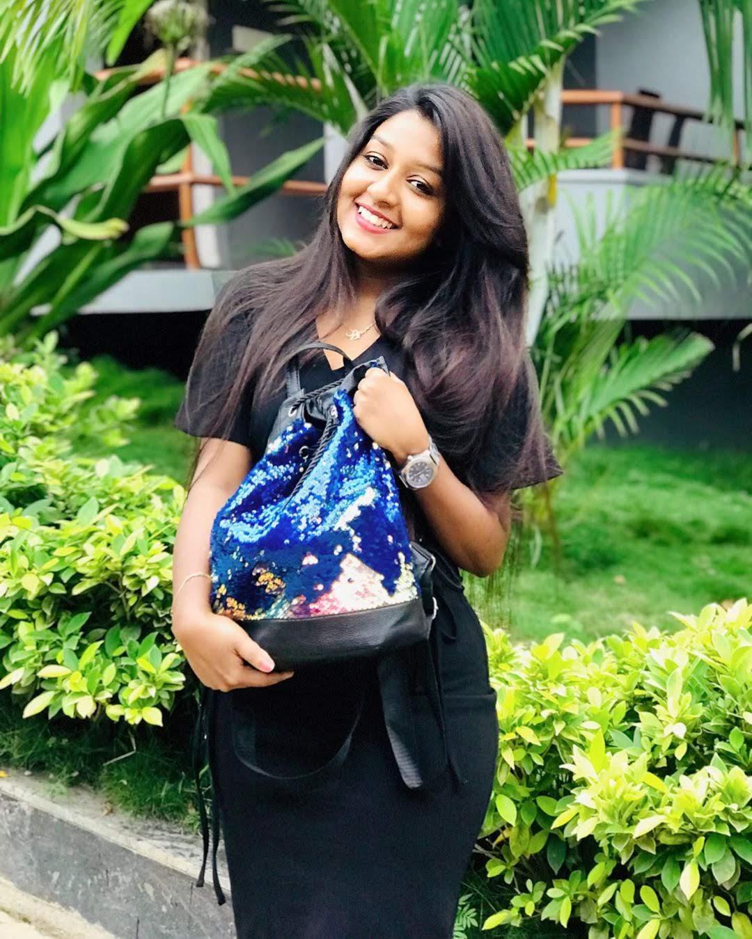 vijay-tv-rhema-ashok-226