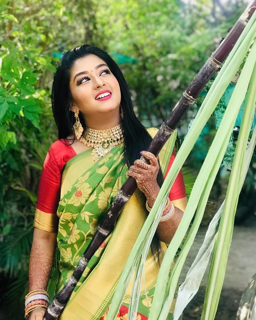 vijay-tv-rhema-ashok-227