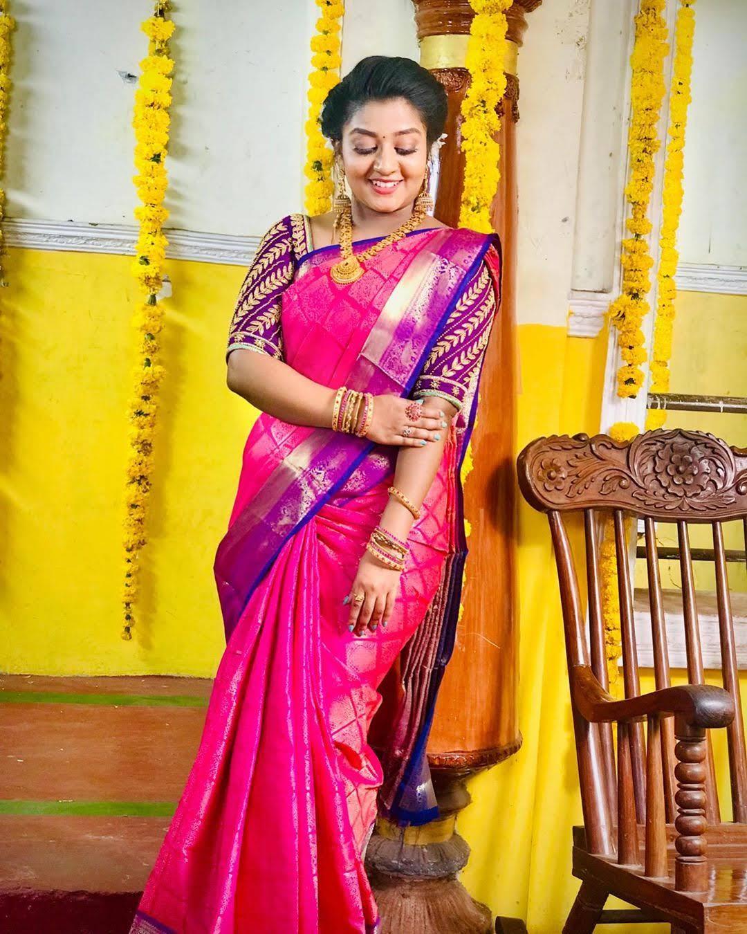 vijay-tv-rhema-ashok-228