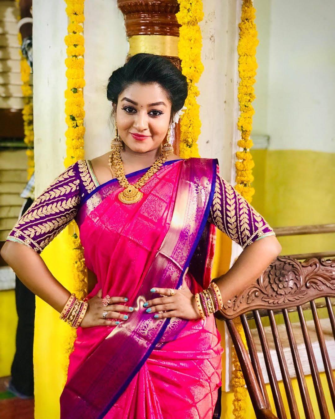 vijay-tv-rhema-ashok-229