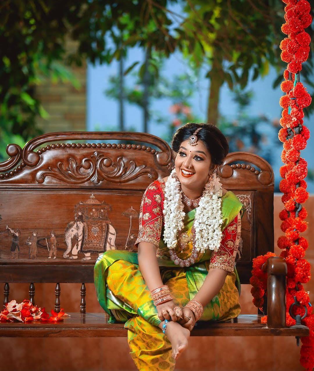 vijay-tv-rhema-ashok-230
