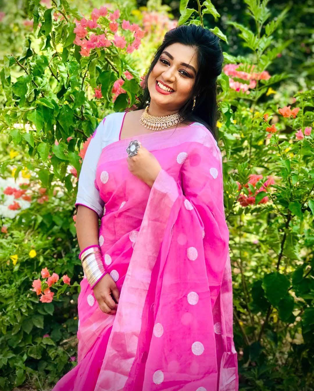 vijay-tv-rhema-ashok-231