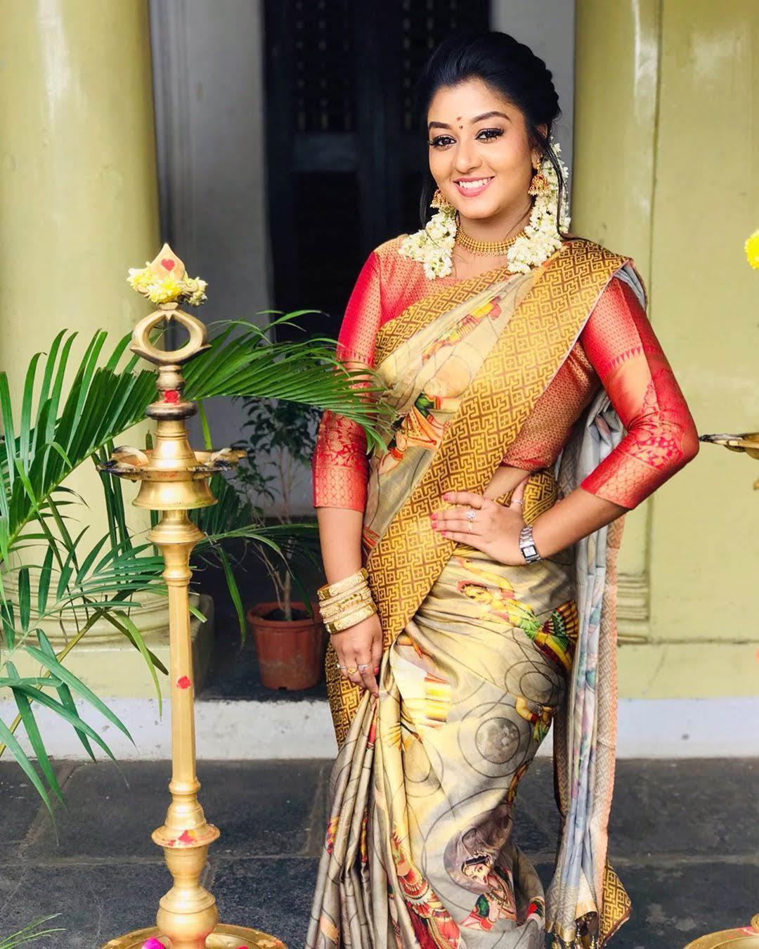vijay-tv-rhema-ashok-233