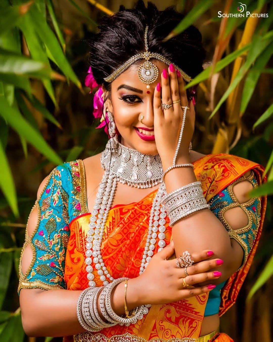 vijay-tv-rhema-ashok-234
