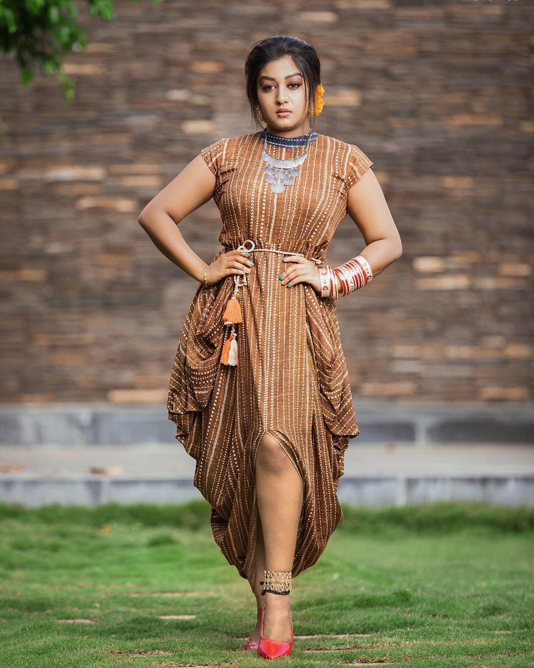 vijay-tv-rhema-ashok-235