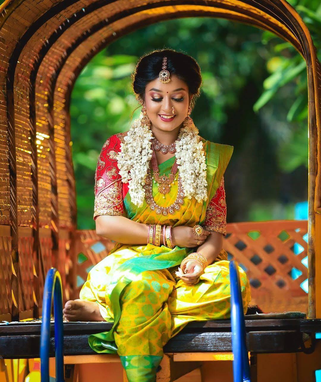 vijay-tv-rhema-ashok-236