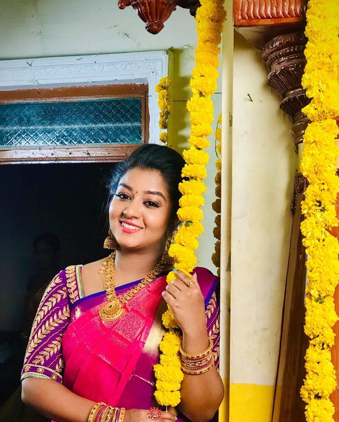 vijay-tv-rhema-ashok-237