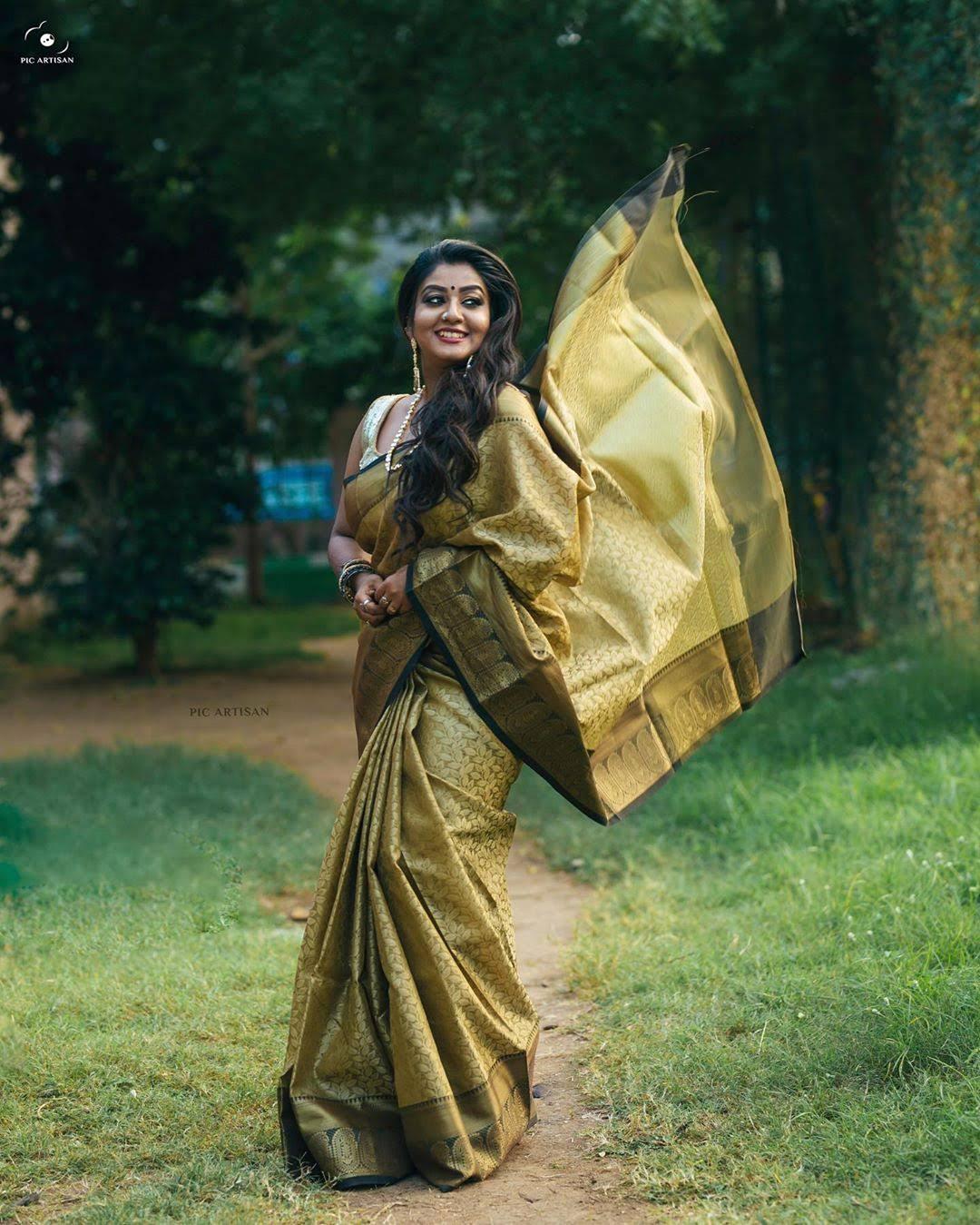 vijay-tv-rhema-ashok-239
