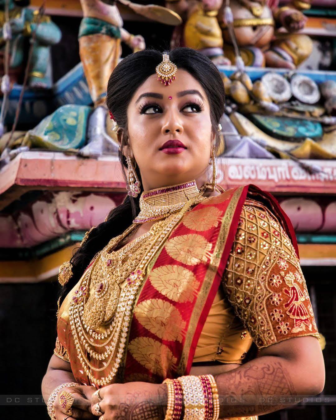 vijay-tv-rhema-ashok-241