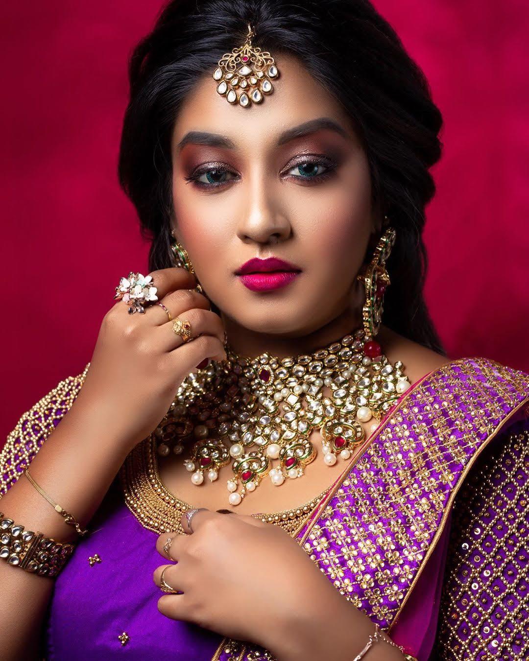 vijay-tv-rhema-ashok-242