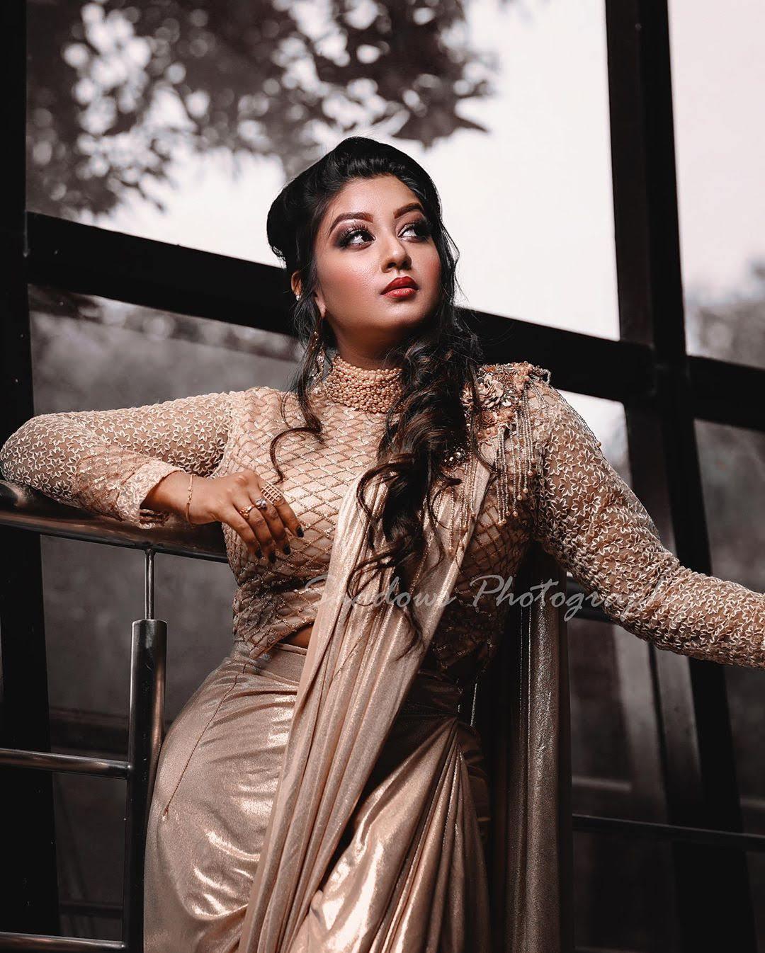 vijay-tv-rhema-ashok-243
