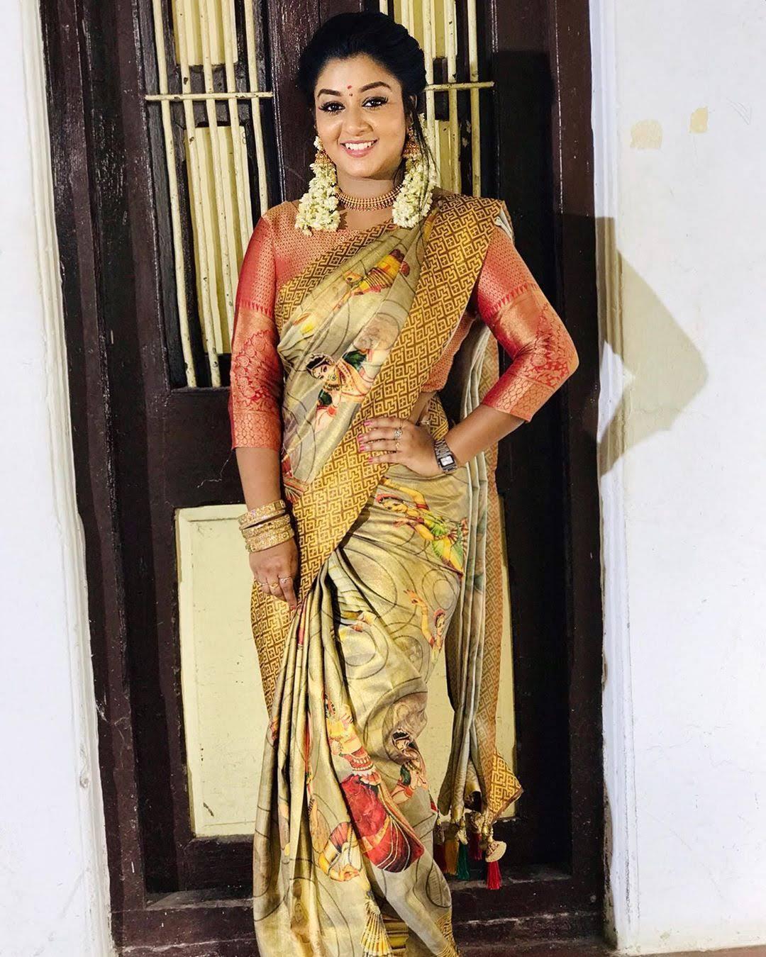 vijay-tv-rhema-ashok-244