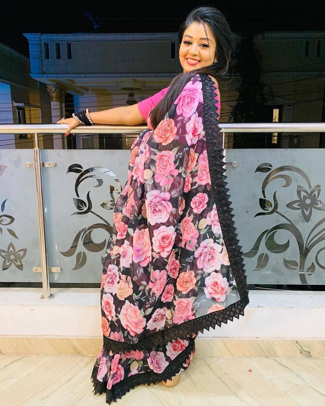 vijay-tv-rhema-ashok-246